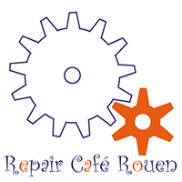 Association Repair Café Rouen